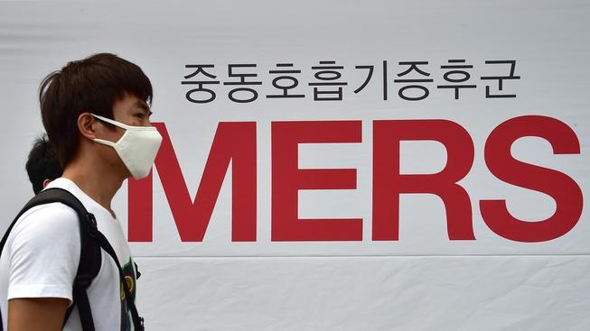 Mladík procestoval celou Koreu, i proto jsou lékaři raději opatrní