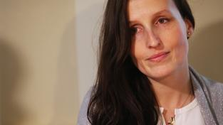 To, co v současnosti prožívá E. Michaláková v budoucnu možná prožijí i další české matky