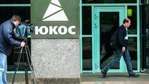 Vyšlápnou si exekutoři na ruský majetek v Česku?
