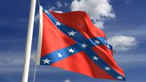 Dohady o vlajku Konfederace. Symbol rasismu, nebo historie?
