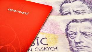 Opencard patří k nejkritizovanějším projektům Prahy za poslední dobu