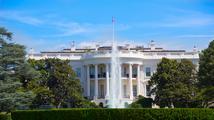 Velký zlom pro turisty. Mohou fotit v Bílém domě