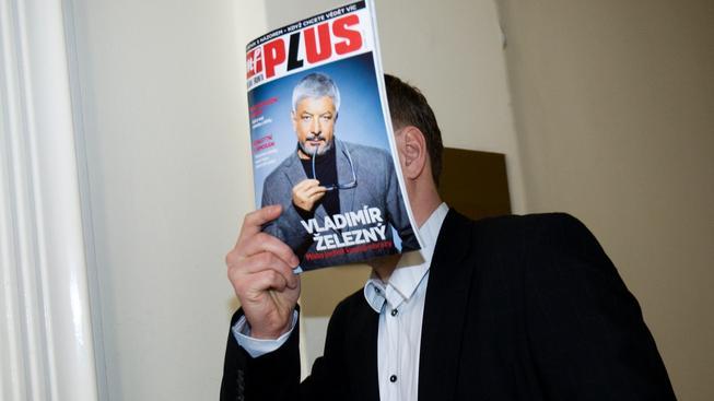 Británie souhlasila s vydáním Františka Savova ke stíhání do Česka