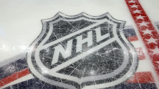 Rozroste se NHL o další týmy?