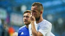 Boleslav v Norsku vyhrála 1:0, na postup to ale nestačilo