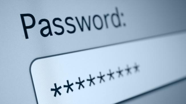 Emailovou síť Pentagonu napadli hackeři, je stále mimo provoz (ilustrační snímek)