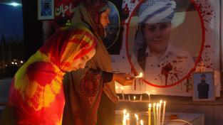 Soud v Pákistánu otevřel bolavou vzpomínku na masakr v Péšávaru