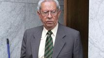 Pinochetův generál se zastřelil, tvrdí chilská policie