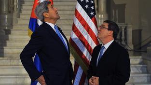 Jaké bude další směřování americko-kubánských vztahů?