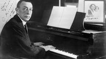 Rusko a USA se hádají kvůli ostatkům skladatele Rachmaninova