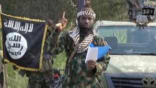 Velitel islamistické organizace Boko Haram se přihlásil na audionahrávce