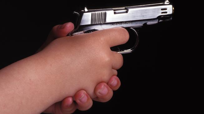 Střelci touží po mediální popularitě. Ilustrační foto