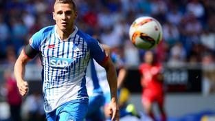 Pavel Kadeřábek patříval v české lize k nejlepším hráčům