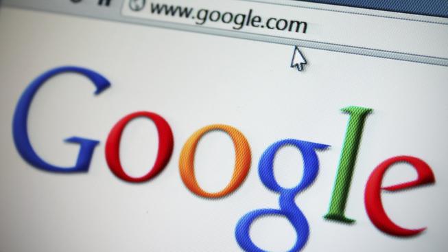 Google má problémy už i v Indii