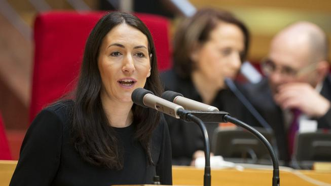 Předsedkyně klubu pražské ODS informovala o vyjednávání o nové koalici na magistrátu