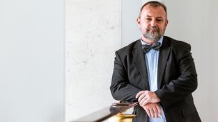 Hynek Kmoniček informoval o podmínkách přesídlení českých krajanů z Ukrajiny