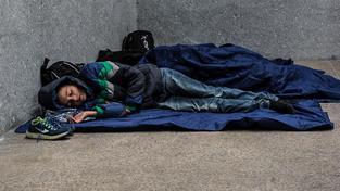 Německo, kam míří většina syrských uprchlíků, trvá na kvótách za každou cenu