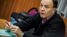 Rusové amnestovali jediného viníka havárie letadla s hokejisty v Jaroslavli