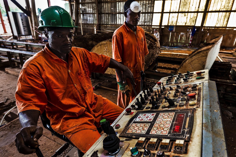 Evropa by měla investovat do Afriky, jak ukazuje migrační krize. Ve vlastním zájmu