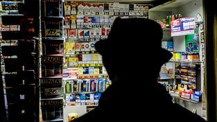 Spotřební daň se zvýší a s ní i cena cigaret (ilustrační snímek)