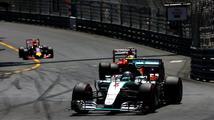 Formule 1 bude mít do konce roku nového majitele