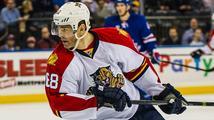 NHL už tluče na dveře. Co nám nabídne nová sezóna?