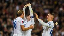 Kvalifikace finišuje. Které týmy uvidíme na Euru 2016?