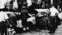 Pinochet si osobně objednal atentát na svého odpůrce. Odhalil to tajný dokument