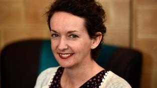 Britská zdravotní sestra Pauline Cafferkeyová byla s ebolou hospitalizovaná koncem roku, po třech týdnech ji jako vyléčenou propustili. Od té doby trpěla zdravotními komplikacemi, nyní se ale její stav rapidně zhoršil