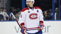 Plekanec rozhodl dvěma góly o vítězství Montrealu