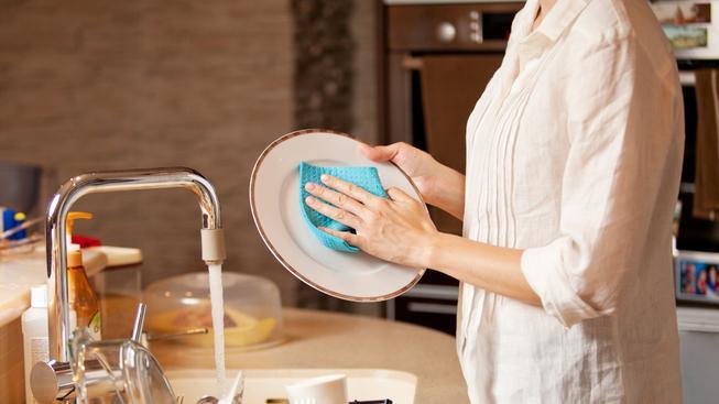 5-Handwashing-VS-Dishwashing
