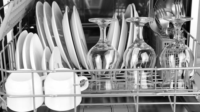 5-The-fastest-ways-to-load-a-dishwasher