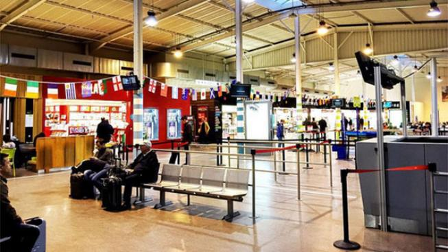 paris-beauvais-airport-pc