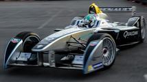 Zelenou kupředu! Formule E vyhlásila válku královně motosportu