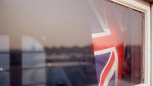 Odchod Velké Británie z Evropské unie může poškodit její ekonomiku (ilustrační snímek)