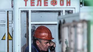 Pomoct Česku s nedostatkem kvalifikovaných pracovníků by podle vlády mohli Ukrajinci
