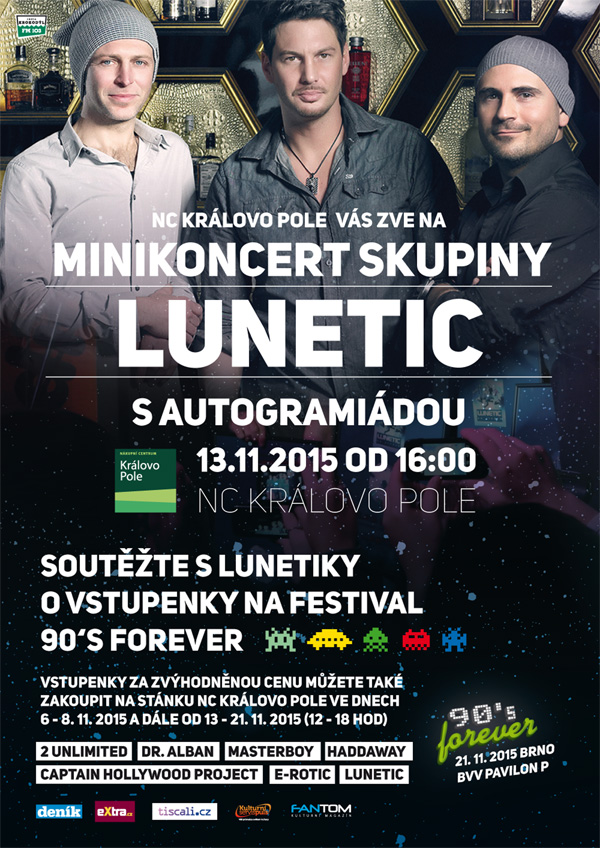 LUNETIC_POSTER_A1_594x840mm
