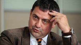 Někdejší generální ředitel fotbalové Slavie Zbyněk Kusý byl nalezen mrtvý ve svém bytě