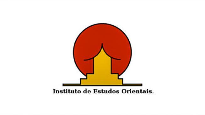 Institut orientálních studií