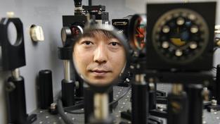 Česko začne s Jižní Koreou blíže spolupracovat na apikovaném vývoji technologií (ilustrační snímek)