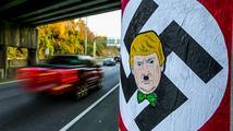Čím se Hitler nechal inspirovat u Spojených států