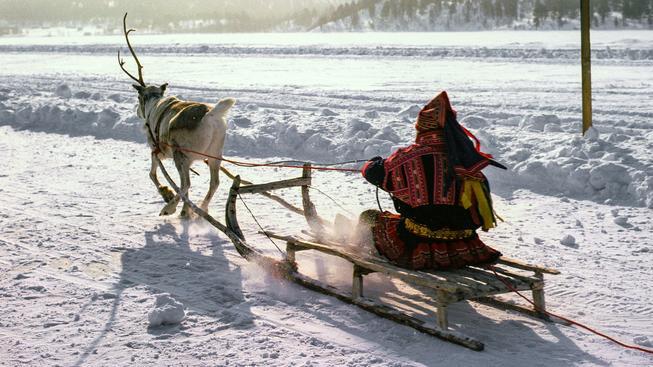 Bude-li experiment úspěšný, budou všichni Finové dostávat základní příjem