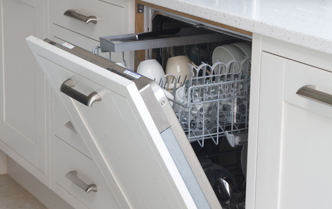 21_How-to-choose-dishwasher