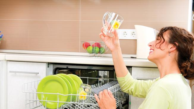 4-Dishwasher-Hacks