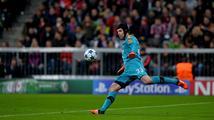 Osmifinále LM: Arsenal vyzve Barcelonu, Chelsea se střetne s PSG