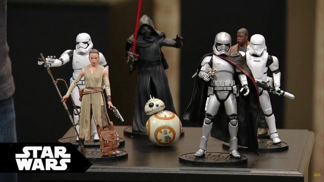 force-awakens-toys-3