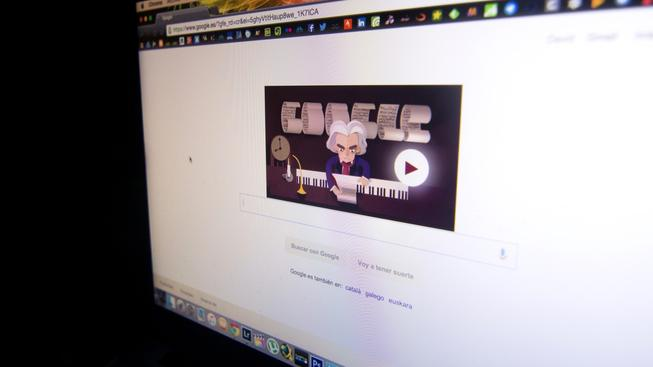 Lidé na Googlu vyhledávají leckdy překvapivé věci