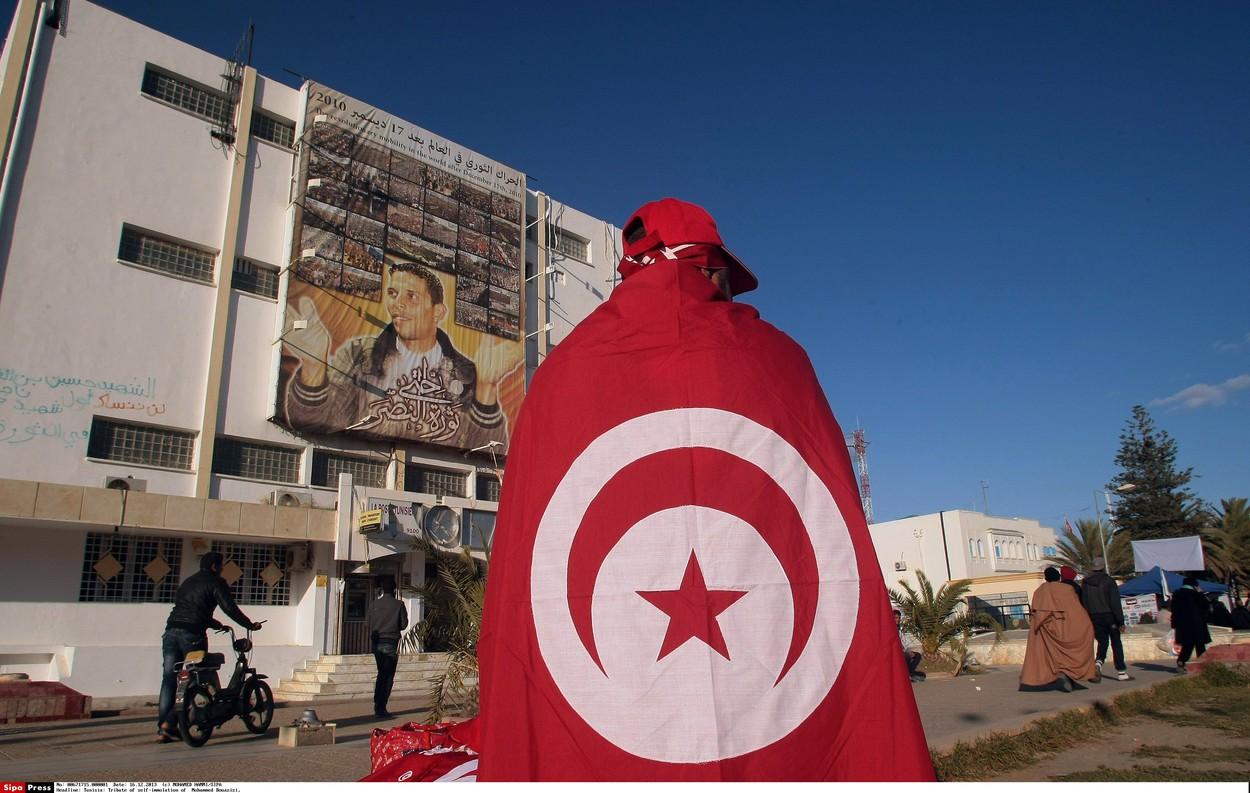 Před pěti lety začalo Arabské jaro. Ve jménu demokracie přineslo chaos a násilí