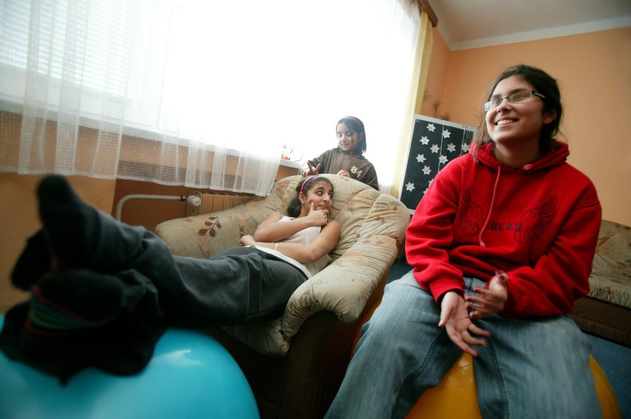 V Brně budou studenti bydlet s lidmi opouštějícími dětské domovy