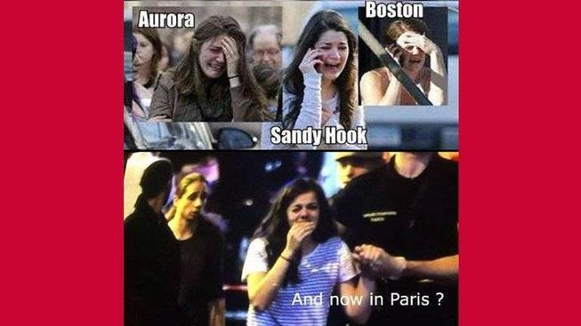 paris-attacks-conspiracies-photo-u1